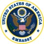 Embassy of USA in Republic of Armenia