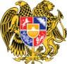 Հայաստանի Հանրապետության մշակույթի նախարարություն