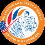 Millennium Challenge Account - Armenia Program