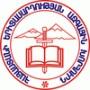 Հայաստանի Երիտասարդության Ազգային Խորհուրդ